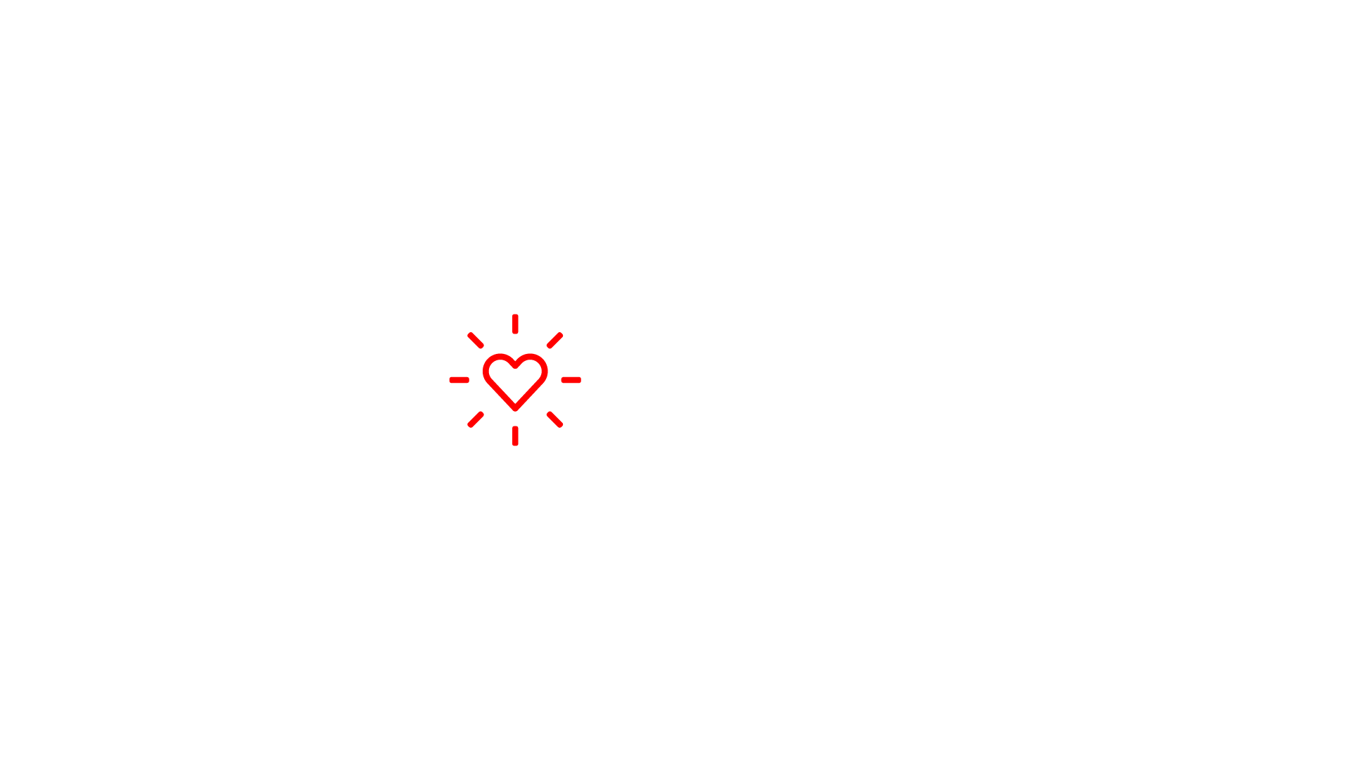 we love catalogues